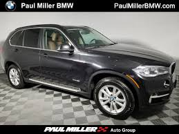 Pre-Owned 2015 BMW X5 XDrive35i Sport Utility In Wayne #15873 | Paul ... 2018 Bmw X5 Xdrive25d Car Reviews 2014 First Look Truck Trend Used Xdrive35i Suv At One Stop Auto Mall 2012 Certified Xdrive50i V8 M Sport Awd Navigation Sold 2013 Sport Package In Phoenix X5m Led Driver Assist Xdrive 35i World Class Automobiles Serving Interior Awesome Youtube 2019 X7 Is A Threerow Crammed To The Brim With Tech Roadshow Costa Rica Listing All Cars Xdrive35i