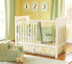 Pottery Barn Baby Bedding : 15 Amazing Girls Bedding Pottery Barn ... How To Build An Extra Wide Simple Dresser Sew Woodsy Custom Baby Gate Minwax Dark Walnut Diy Baby Gate And Gates Best 25 Pottery Barn Ideas On Pinterest Nursery Glider Persalization Details Barn Kids Character Interview Monique Lhuillier On Her Collection For The 2017 Wtf Guide To Holiday Catalog Gold Comforter Set Full Size Tags Purple And Bedroom Design Amazing Ding Unique Welcome Girls New Owl Beautiful Owls