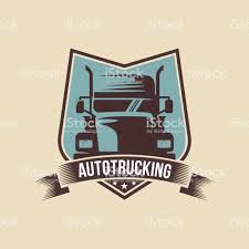 A Template Of Truck Logo Cargo Delivery Logistic Stock Vector Art ... Transportation Truck Logo Design Royalty Free Vector Image Clever Hippo Tortugas Food By Connor Goicoechea Dribbble Cargo Delivery Trucks Logistic Stock 627200075 Shutterstock Festival 2628 July 2019 Hill Farm Template On White Background Clean Logos Modern Work Solutions Fleet Industry News Digital Ford Truck Wdvectorlogo Avis Budget Group Brand And Business Unit Moodys Original Food Truck Logo Moodys