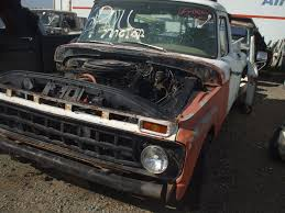 1965 Ford F100 (#65FO002NVD)   Desert Valley Auto Parts Ford F100 1965 Custom Classic Truck Project Youtube High Performance Ford V8 Alinum Radiator Wiring Diagrams Fordificationinfo The 6166 Big Mirrors Excellent Ford With A Dodge Ram Shop Scottiedtv Traveling Charity Road Show F250 34 Pu Trucks Ready For The Langley Cruis Flickr See At Car Show In Winder Ga 04232011 Pete Nice Awesome Pickup Project No F 100 Cab Id 27028