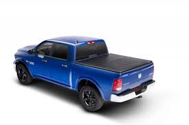 Trifecta 2.0 Tonneau Cover, Extang, 92585 | Titan Truck Equipment ... Trifecta 20 Tonneau Cover Auto Outfitters Covers Truck Bed 59 Reviews 83450 Extang Solid Fold Silverado Sierra 66 2018 Ford F 150 Roll Up Tonneaubed Hard For Blackmax Black Max Tri 072013 Gm Full Size Trucks 5 8 Assault 52019 F150 55ft 83475 How To Install Youtube Partcatalogcom Easy Fast Installation