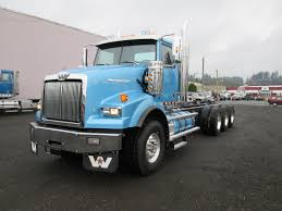 Trucking | All American Trucking | Pinterest | Western Star Trucks All American Truck Auto Parts Classic Cars 1967 Ford F100 Pickup Bus Hyibw1734 Nicaragua 1987 Vendo Bus Allnew 2017 Honda Ridgeline At Naias Wins North Of Scs Software On Twitter Set Up For Mats2017 5th Annual California Mustang Club Car And Toy Driving School Best 20 Trucks Sales Mt09b And Www 2018 Nissan Titans I To Compete With Allamerican Extra V16 Ats Mods Truck Cant Go Wrong An Allamerican Kenworth Trucksim