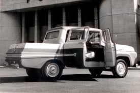 1950's Ford Custom Truck Sedan Concept (Brazil) | Ford Trucks '57 ... Ford F150 Rtr Muscle Truck Concept To Build New Pickup Along Side Old Model For Six Months Project Sd126 Sema Insidehook 20 Hyundai Midsize Tt V6 Version Take On 2019 Hot 2017 Cars Release Date All Auto Atlas 2013 Pictures Information Specs 2015 Debut Of The Allnew Alinum Built Tough Wow Amazing New Full Review Youtube 1994 Power Stroke Truck Debuts At Detroit Auto Show Previews Concepts Are Raptor Thunder And Drifter Lightning 1950s Custom Sedan Concept Brazil Trucks 57