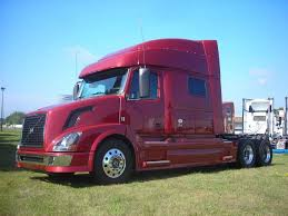 New Semi Truck For Sale | Semi Truck For Sale Call (888) 859-7188 ...