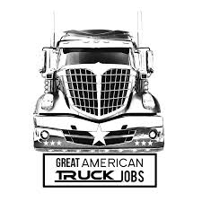 Great American Truck Jobs - Transportation Service - Little Rock ... Could Driverless Trucks Actually Lead To More Trucking Jobs Local Truck Driving Driverjob Cdl Driver Great American Transportation Service Little Rock Find Your Perfect Job On Big Rig Advantages Of Becoming A Dump Truck Jobs Home Facebook With Crst Malone Why Are There So Many Available Roadmaster Drivers For Truck Drivers No Experience Youtube Truckers Win The First Battle Of Humanrobot War Company Vs Lease Purchase Programs Will Selfdriving Increase Cars