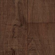 Kensington Manor Laminate Wood Flooring by 66 Best Flooring Images On Pinterest Flooring Ideas Area Rugs