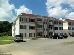 1 Bedroom Apartments Morgantown Wv by Morgantown Wv Condos For Sale Homes Com