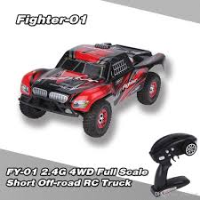 Original Feiyue Fy 01 Fighter 1 1:12 4wd 2.4g Full Scale Short Off ... Buy Saffire Offroad 120 Hummer Monster Racing Car Black Online Tamiya Blackfoot 2016 Brand New Rc Truck Off Road With Esc Ajs Machine Off Road Trailer V2 Stop Amazoncom Velocity Toys Storm Truggy Remote Control 24ghz Controlled Rock Crawler Red At Gptoys Cars S912 33mph 112 Scale Trucks Jual Rc Truck Military Mobil Offroad Wpl 24ghz 4wd Depan Custom 6x6 P466x Hook Up Iv Down Side Youtube Blue Hui Na Toys 13099 24g Alinium Alloy Programmable Dropship Feiyue Fy06 24ghz 6wd Desert Rtr Vatos High Speed 4wd 45kmh 122 50m Szjjx Vehicle 1