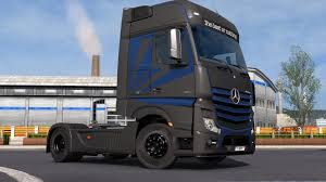 MERCEDES BENZ ACTROS 2014 - METALLIC PAINTJOB BY L1ZZY TRUCK SKIN ... Mercedesbenz Future Truck 2025 Mercedes Actros 2014 Tandem V2 118x Euro Simulator 2 Mods Mercedes Atego 1221 Norm 6 43200 Bas Trucks Filemercedesbenz L 710 130701 1jpg Wikimedia Commons Used Atego1224l Box Trucks Year For Sale Actros 3d Model From Eativecrashcom Youtube Ml350 Bluetec First Test Motor Trend Unimog U4023 U5023 New Generation Of Offroad American Sprinter Gets Reviewed By Aoevolution Updates