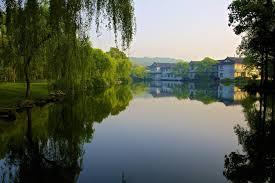 xihu qu 2018 avec photos lake state guest house hangzhou china booking com