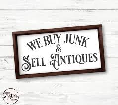 We Buy Junk And Sell Antiques Old Navy Coupon Promo Code Up To 70 Off Nov19 Swing Design Home Facebook Discount Salon12 Best Deals At Salonwear Foil Quill Allinone Bundle 3 Quills Adapters Foils Tape Card 2016 Silhouette Cameo Black Friday Mega List The Cameo Bundles 0 Fancing Free Shipping Studio Designer Edition Digital Instant On Morning Routines Vitafive Fding Delight Save More With Overstock Codes Overstockcom Tips My Lovely Baby Coupons Street Roofing Megastore Britmet Tiles And Sheets America Promo Code Red Lion Dtown Portland
