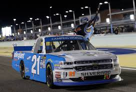 Johnny Sauter Wins 2016 NASCAR Camping World Truck Series Championship Canadas Tional Truck Show Truck World 2016 Gibson Sanford Fl 32773 Car Dealership And Auto Huge Selection Of Used Cars For Sale At Courtesy Image 49jamtrucksworldfinals2016pitpartymonsters 2018 Intertional Hx 620 Exterior Interior Walkaround Chevrolet Silverado 2500 41660 Tata Motors Brings Truck World To Kolkata Iowa 80 Is The Largest Rest Stop In World Located On Stock Peterbuilt 389 Sleeper Oilfield Sales Brookshire Tx Upper Canada Trucks Twitter Peterbilt 567 Killer Heavy Advance At Truckworld Advance Engineered Products Group