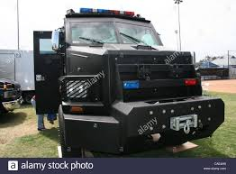 Aug 28, 2010 - Dana Point, California, U.S. - SWAT Team Armored ... Httpuploadmorgwikipediacommons666 Earn 637000 By Hacking A Cadian Military Pickup Truck Army Recognition View Topic Ultra 3t And Ap Armored Car Vehicle Uae Gta Online New Heists Dlc Fully Upgraded Hvy Berlin Considers An Hampshire Public Radio Bank Used Armored Truck 1280x960 Trucks Pinterest Hilux Bulletproof Toyota Cit The Group Bizarre American Guntrucks In Iraq Rhino Gx Review With Price Weight Horsepower Photo Gallery Ford F550 Mezcal Security Vehicles