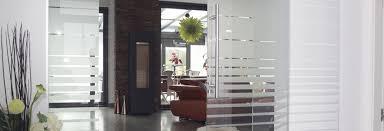 küche und wohnen glastüren reli glastechnologie