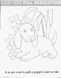 Collection Of Solutions Printable Coloring Pages For 3 Year Olds On Download Proposal