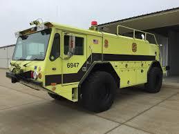 100 Hazmat Truck Peotone Fire Protection District About