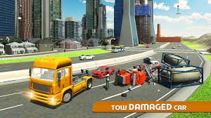 Tow Truck Games Download Free Truck Drawing Games At Getdrawingscom Free For Personal Use Heavy Duty Tow Simulator Tractor Pulling Apk Download Modern Offroad Driving Game 2018 Free Download Of Android Car 2017 Simulation Game Amazoncom Tonka Steel Retro Toys Gta 5 Rare Tow Truck Location Rare Guide 10 V Youtube Paid Search Is Skyrocketing Pub Club Leads Digital Gamefree Driver 3d Development And Hacking Sim Mobile 4 Kenworth Mod Farming 17