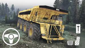 100 Dump Truck Drivers Mega Cargo Transfer Driver Simulation Free Download Of