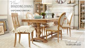 Pier One Dining Room Furniture by Pier One Dining Room Tables Interior Design