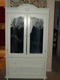 Shabby Armoire – Abolishmcrm.com Bedroom Tv Armoire Best Home Design Ideas Stesyllabus Chalk Paint Makeover Nyc Armoires And Wardrobes For Your Or Apartment At Abc Transformed Twicefishing Up With Artsy Custom Cabinet Desk Creative Of Doll Wardrobe Shabby Chic Light Blue Coat Closet Tammy Jewelry Multiple Colors By Acme 70acme97169 How To Install Mirrored Steveb Interior Distressed For Dinnerware Create A Awesome 19th Century French Antique