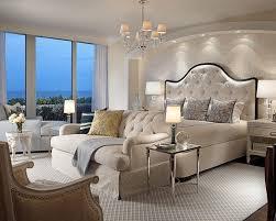 modele chambre chambre photo deco maison idées decoration interieure sur