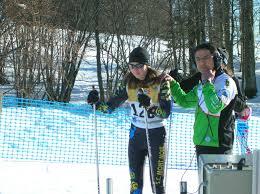 ski club mont noir album nordique ski cross les cernois le skiclubmontnoir