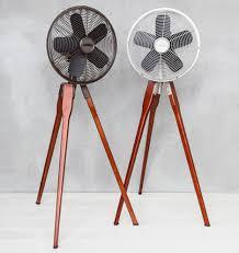 Vornado Desk Fan Target by Arden Pedestal Fan Pedestal Fan Pedestal And Fans