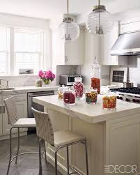 South Shore Decorating Blog What I Love Wednesday Elle Decor Kitchens