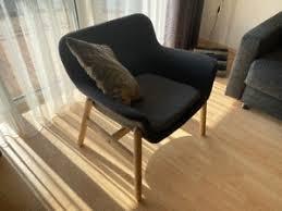 möbel wohnzimmer in nürnberg ebay kleinanzeigen