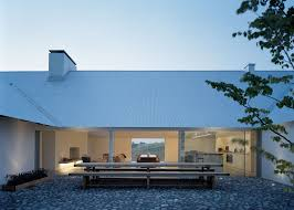 John Pawson - Baron House Murman Arkikter Completes A Waterfront Swedish Villa Making Of Barn House 001 3d Architectural Visualization Scdinavian Style For Breezy Summers On The Coast Home Info 14 Best Cabaas Images Pinterest Architecture Live And Prefab Homes From Go Logic Offer Rural Modernism Assembled In 2 200 Year Old Gets Dismantled Rebuilt As A Cozy Cabin Tailor Made Merges An Archetypal Barn With Glasshouse Extraordinary Greenhouse Home Yours 860k Curbed Timber Framed Self Build Homes Scandiahus 7131 Road Wisconsin Rapids Wi 54495 Listings Keith Wooden Buildings Dezeen