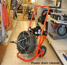 Drain Cleaners – Steadman s Ace Hardware