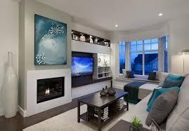 20 Amazing Living Room Furniture Arrangment Ideas Rilane