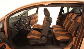 tissu pour siege voiture sièges de voiture en cuir ou en tissus mv racing le