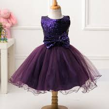 compare prices on kids purple dresses online shopping buy low
