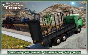 Big Truck Transporter Train - Android Apps On Google Play Kenworth W900l Big Bob Edition V20 129x Mod Truck Euro Video Game Simulator 2 Pc Speeddoctornet Big Wallpaper 60 Page Of 3 Wallpaperdatacom 4k Dodge Red Concept 1998 Picture My What A Big Truck You Have The Ballpark Goes To Iceland Truck Sounds Youtube New Pickups From Ram Chevy Heat Up Bigtruck Competion 680 News Scs Softwares Blog The Map Is Never Enough Cars Mack Hauler Disney Pixar Toy Clipart Pencil And In Color