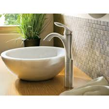 Moen Eva Faucet Home Depot by Showing Post U0026 Media For Women Only Bathroom Sign Symbol Www