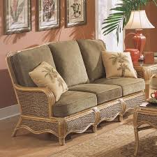 Braxton Culler Sofa Sleeper by Braxton Culler Furniture Outlet Instafurnitures Us