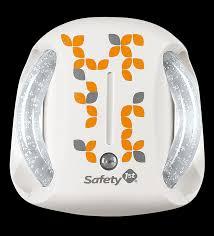 Safety 1st Disney Pooh Walker by Safety 1st Pupsikstudio Com Singapore