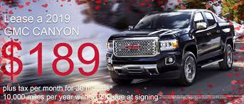 100 Gmc Trucks Dealers Lorenzo Buick GMC Dealer In Miami New Used Click For Specials