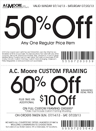 Ac Moore 50 Off Coupon July 2018 : Coupons Ritz Crackers Coupons For Dickssportinggoods In Store Printable 2016 89 Additional Inperson Basesoftballteerookie Ball Officemax Coupon Codes Blog Printable Home Depot Coupons 2018 Dover Coupon Codes Beautyjoint Code November Crate And Barrel Promo Singapore Owlcrate 2019 For Hibbett Sporting Goods Tokyo Express Vitaminlife Dicks 5 Best Sporting Goods Promo Sep Raider Image Free Shipping Wwwechemistcouk Add A Fitness Tracker In The App