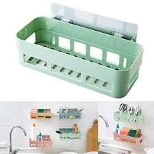 katech wand aufhängen kunststoff aufbewahrungsbox