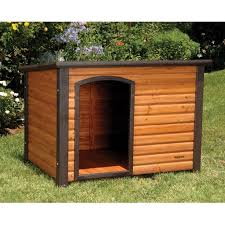 409 Best Fun Dog Houses Images On Pinterest