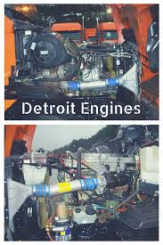Freightliner Trucks With Detroit Engines #SchneiderFleetSales ... East Coast Used Truck Sales Buy A Game Truck Pre Owned Mobile Theaters Used Trucks For Sale Work Big Rigs Mack Schneider Now Offers Peterbilt And Kenworth Trucks Christopher New Parts Trucks For Sale Used 2013 Freightliner Scadia Sleeper In Free About On Cars Design Ideas With Hd Schneider Tional Trucking Youtube Truckingdepot