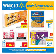 Coupons From Walmart Canada / Crocs Canada Coupons 2018 New Walmart Coupon Policy From Coporate Printable Version Photo Centre Canada Get 40 46 Photos For Just 1 Passport Photo Deals Williams Sonoma Home Online How To Find Grocery Coupons Online One Day Richer Coupons Canada Best Buy Appliances Clearance And Food For 10 November 2019 Norelco Deals Common Sense Com Promo Code Chief Hot 2 High Value Tide Available To Prting Coupon Sb 6141 New Balance Kohls