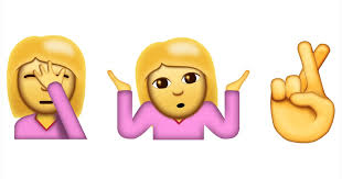 Apple s next iOS update will bring 72 new emoji to your iPhone