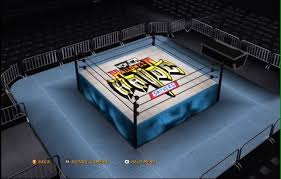 Wcw Halloween Havoc by My Arenas I Guess Page 3 Create An Arena Caws Ws Forum