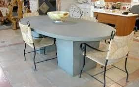Bluestone Dining Room by Bluestone Slabs For Fabrication Bourget Bros