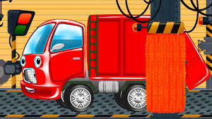 Garbage Truck Red   Car Wash - YouTube Garbage Truck Red Car Wash Youtube Amazoncom 143 Alloy Sanitation Cleaning Model Why Children Love Trucks Eiffel Tower And Redyellow Garbage Truck Vector Image City Stock Photos Images Bin Alamy 507 2675 Bird Mission Crafts Hand Bruder Mack Granite Green 1863754955 Mercedesbenz 1832 Trucks For Sale Trash Refuse Vehicles Rays Trash Service Redgreen Toys Amazon