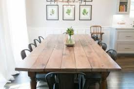 Country KitchenOther Dining Room Tables Rustic Style Modern On Other Intended Kitchen