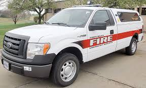 Fort Riley Adds 4 Vehicles To Fire Department Fleet > Fort Riley ... Equipment Dresden Fire And Rescue Fisherprice Power Wheels Paw Patrol Truck Battery Powered Rideon Rc Light Bars Archives My Trick Fort Riley Adds 4 Vehicles To Fire Department Fleet The Littler Engine That Could Make Cities Safer Wired Sara Elizabeth Custom Cakes Gourmet Sweets 3d Cake Light Customfire Eds Custom 32nd Code 3 Diecast Fdny Truck Seagrave Pumper W Norrisville Volunteer Company Pl Classic Type I Trucks Solon Oh Official Website For Rescue Refighters With Photos Video News Los Angeles Department E269 Rear Vi Flickr